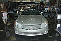 Motor Show 2007, Cadillac - Flickr - Gaspa (1).jpg