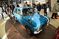Motor Show 2007, Daihatsu Old-Fashioned - Flickr - Gaspa.jpg
