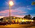 Motorco-Parts&Labor-DurhamNC-sunset.jpeg