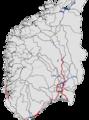 Motorveier og motortrafikkveier i Norge.png