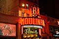 Moulin Rouge 2012-10-07 n2.jpg