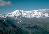 MountJarvis.jpg