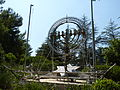 Mount Herzl P1110278 (5897663944).jpg