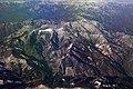 Mount Odaigahara - panoramio.jpg
