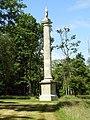 Mount Stuart Monument (35942589620).jpg