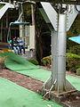 Mount Takao Chairlift (9406625885).jpg