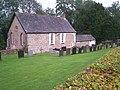 Mount Zion Baptist Church - geograph.org.uk - 241559.jpg