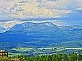 Mount masyu-2017.jpg