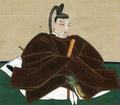 Mouri Hirotomo.png