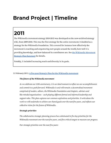File:Movement Brand Project Timeline for Board Review - July 2020.pdf