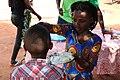 Mozambican birthday in Chibuto part 5.jpg