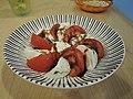 Mozzarella and tomato salad.jpg