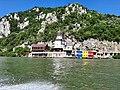 Mrakonja monastery.jpg