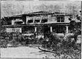 Mrs. Afong's Home, 1906.jpg