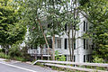 Mrs. Osburn House Durham NY-2.jpg