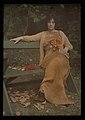 Mrs. Selma Schubart MET DP170660.jpg