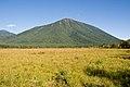 Mt.Nantai 04.jpg
