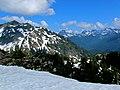 Mt. Baker-Snoqualmie National Forest (9290058135).jpg