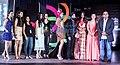 Mugdha Godse SKORE Fashionista (402061787).jpg