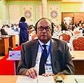 Muhammad Nazrul Islam (IMGE2268-20).jpg