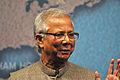Muhammad Yunus (6436578243).jpg
