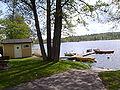 Mullsjö, den 20 maj 2007, bild 34.JPG