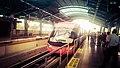 Mumbai Monorail (14568680190).jpg