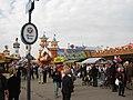 Munich, Beer Festival (Oktoberfest) - panoramio - 7777777kz.jpg