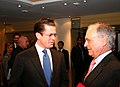Munich Security Conference 2010 - dett guten ischinger 0055.jpg