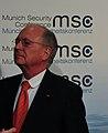 Munich Security Conference 2015 by Olaf Kosinsky-294.jpg