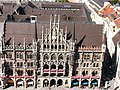 Munich from up above IV (3283069976).jpg