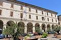 Municipio Sassoferrato.jpg
