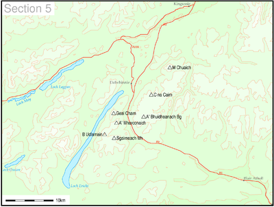 Munro-colour-contour-map-sec05.png