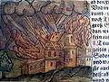 Munster Sodom.jpg