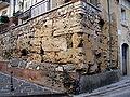 Mura poligonali (Isernia).JPG