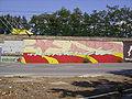 Mural Independencia.JPG