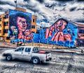 Murales Bogota 2015 06.jpg