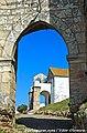 Muralhas de Evoramonte - Portugal (8275079246).jpg
