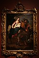 Murillo, fuga in egitto, 1647-50 ca. 01.jpg
