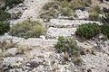 Muro este de Castellar de Meca 02.jpg