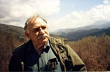 Murray Bookchin mountains.jpg