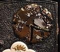 Musée Guimet MNAAG Expo Meiji Cabinet Kodansu Detail Khalili collection 13012019 0304.jpg