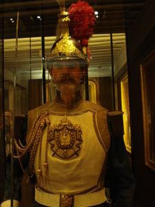 Musée de l'Armée - Février 2011 (7).JPG