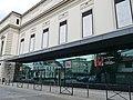 Musée de l'impression sur étoffes-Entrée (2).jpg