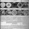 Musaeum hermeticum reformatum et amplificatu Wellcome L0031116.jpg