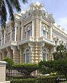 Museo Regional de Antroplogía Palacio Cantón.jpg