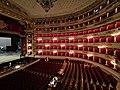 Museo Teatrale alla Scala - 48187971196.jpg