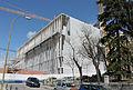 Museo de Colecciones Reales (Madrid) 16.jpg