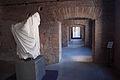 Museo dei Fori imperiali, Mercati di Traiano-2.jpg