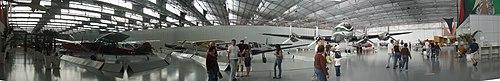Museu Asas de um Sonho - Foto Panorâmica.jpg